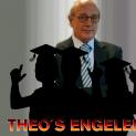 Theo's Engelen